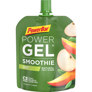 PowerBar Smoothie 90g Mango-Jablko