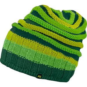 Karpos BAIT čiapka zelená