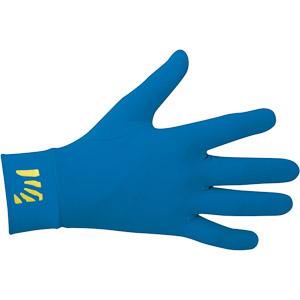 Karpos VANOI rukavice modré