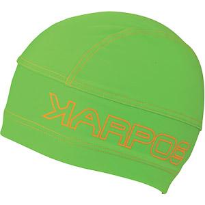 Karpos Alagna Čiapka zelená/fluo oranžová
