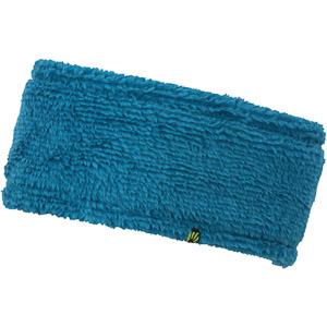 Karpos VERTICE čelenka modrá