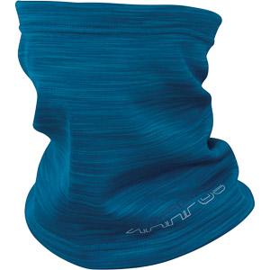 Karpos nákrčník modrý