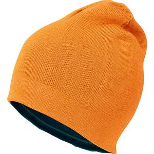 Karpos POMAGAGNON čiapka modrá/oranžová