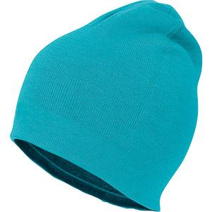 Karpos POMAGAGNON čiapka modrá/tyrkysová
