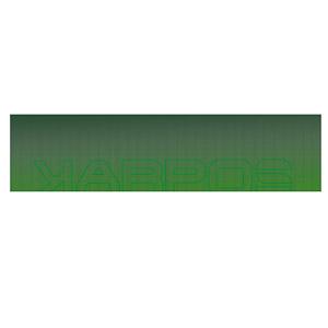 Karpos COPPOLO Merino čelenka svetlozelená/zelená fluo
