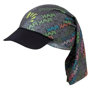 Karpos LONGERES čiapka multicolor