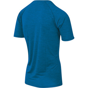 Karpos VAL MORA dres modrý