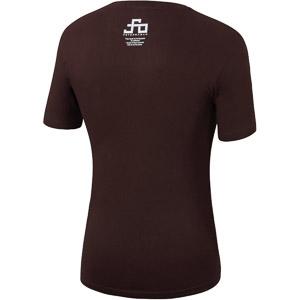Sportful PETER SAGAN tričko hnedé
