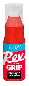 Rex Rapid stúpací Modrý -2…-10°C