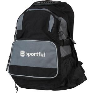 Sportful 25 litrový ruksak
