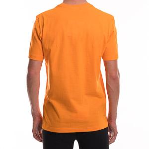 Sportful Free Tričko oranžové