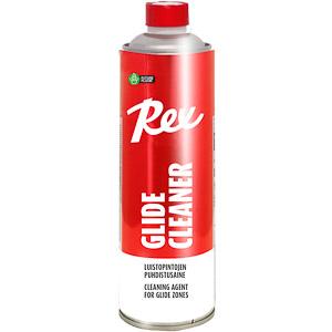 Rex Glide Cleaner čistič a základný vosk 500 ml