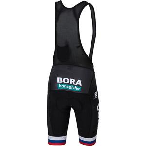 Sportful BORA HANSGROHE kraťasy Majster Slovenska