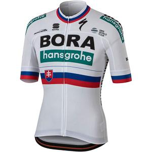 Sportful BORA HANSGROHE dres Majster Slovenska