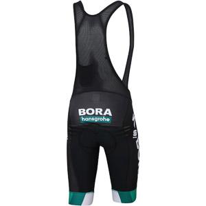 Sportful BODYFIT CLASSIC Bora-hansgrohe cyklo kraťasy