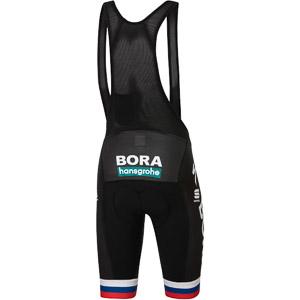 Sportful BODYFIT PRO CLASSIC kraťasy s trakmi Majster Slovenska