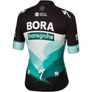Sportful BODYFIT TEAM dres BORA HANSGROHE