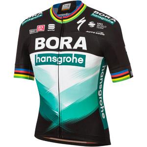 Sportful BODYFIT TEAM dres Petra Sagana