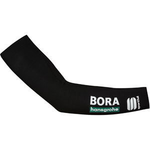 Sportful PRO TEAM návleky na ruky BORA HANSGROHE