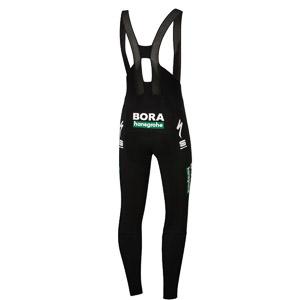 Sportful BODYFIT PRO nohavice s trakmi BORA HANSGROHE