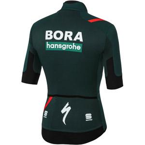 Sportful FIANDRE LIGHT bunda s KR BORA HANSGROHE
