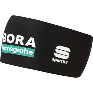 Sportful BORA HANSGROHE čelenka