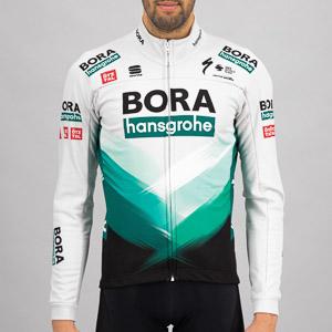 Sportful  BORA - hansgrohe cyklistická bunda