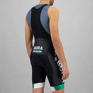 Sportful BODYFIT PRO CLASSIC kraťasy s trakmi BORA - hansgrohe