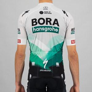 Sportful BODYFIT TEAM dres BORA - hansgrohe