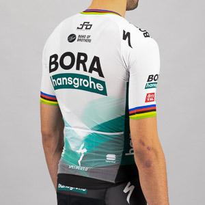 Sportful BOMBER dres BORA - hansgrohe