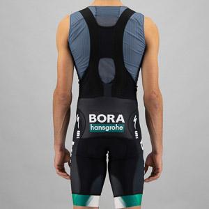 Sportful BODYFIT PRO LTD kraťasy s trakmi