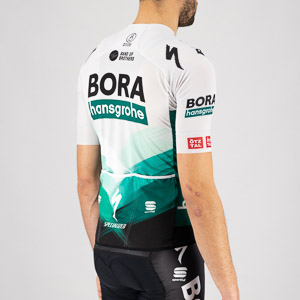 Sportful Bora-hansgrohe BODYFIT LIGHT dres
