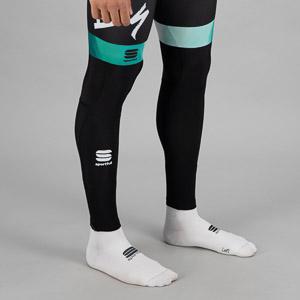 Sportful PRO TEAM návleky na nohy
