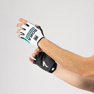 Sportful RACE TEAM rukavice BORA - hansgrohe