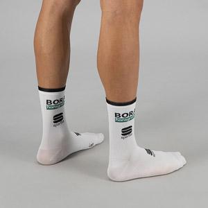 Sportful RACE ponožky BORA- hansgrohe