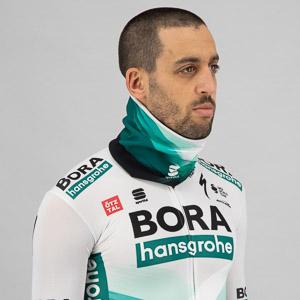 Sportful Bufka BORA - hansgrohe