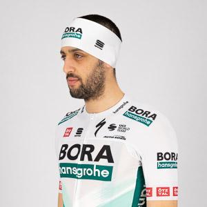 Sportful PRO čelenka BORA - hansgrohe