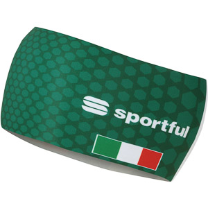 Sportful Team Italia Čelenka 2019