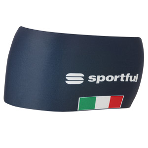 Sportful Team Italia Čelenka 2020