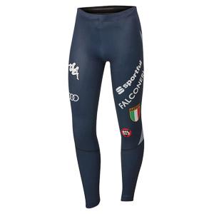 Sportful Team Italia Race Elasťáky 2020