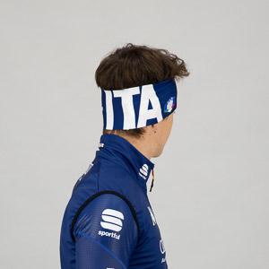 Sportful Team Italia Čelenka 2021