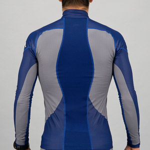 Sportful Team Italia RaceTop 2021