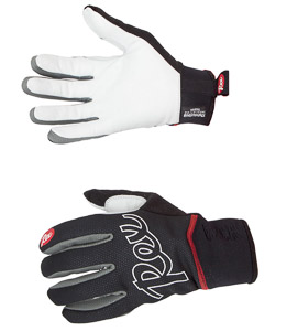 Rex Wind Lock Touring rukavice