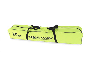 OneWay Taška na náradie žltá