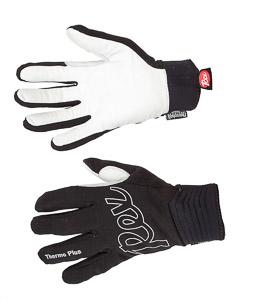 Rex Thermo Plus rukavice