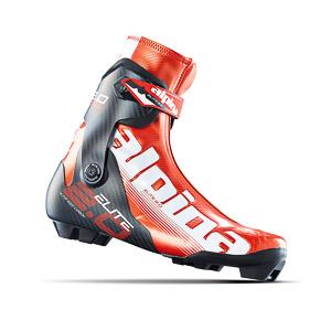 Alpina ESK PRO 2.0  bežecké topánky