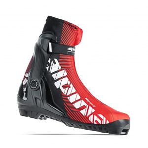 Alpina PRO SKATE  bežecké topánky
