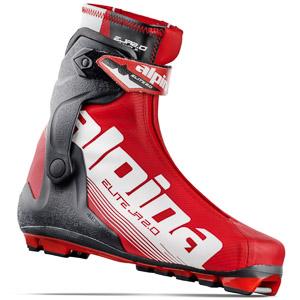 Bežecké topánky Alpina ESK 2.0 JR