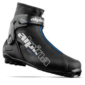 Alpina Topánky na bežky A Combi EVE