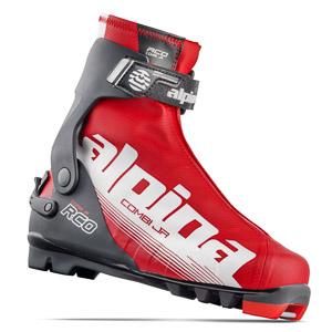 Alpina Topánky na bežky R Combi JR 19